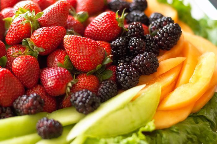 роль водорастворимых витаминов