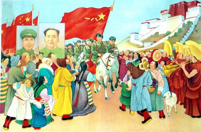 war communism is the definition