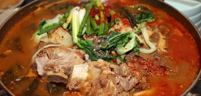 рецепт обычного супа из свинины