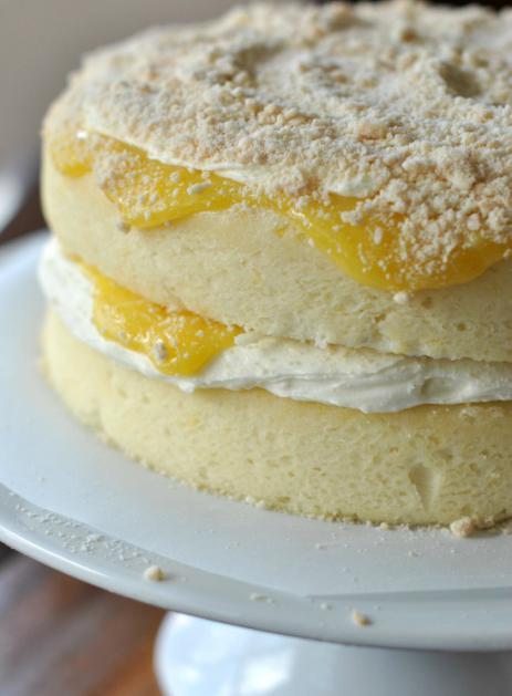 Песочное печенье рецепт на маргарине пошаговый рецепт с