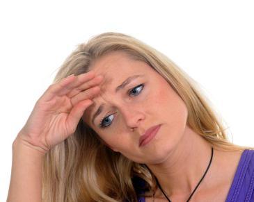 Ранний климакс у женщин лечение и способы предотвращения