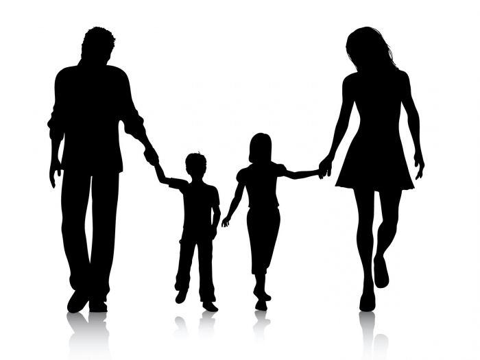 член семьи понятие