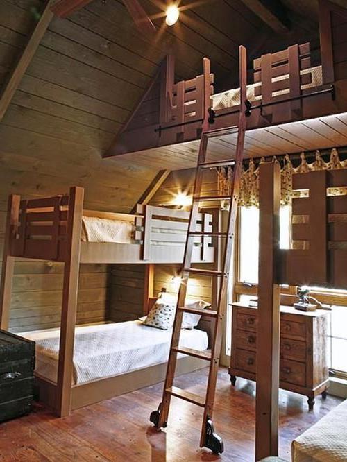 Фото деревянной кровати своими руками фото фото 941