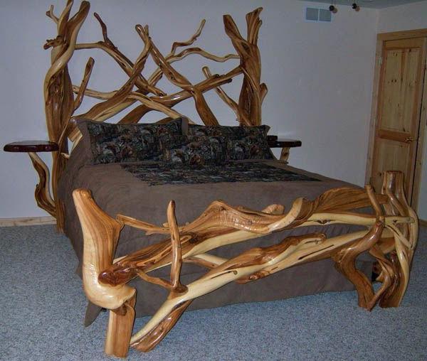 среде мебель своими руками из дерева фото чертежи необходимо
