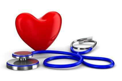 Высокое давление и низкий пульс: нужно ли бить тревогу?