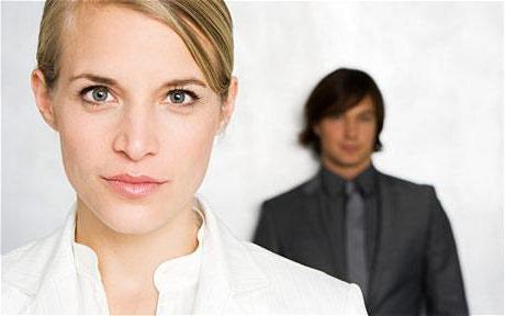 гендерная роль мужчины