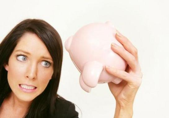 Что делать если нет средств платить кредит