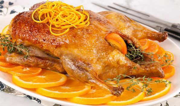 суп с мясом и красной фасолью рецепты