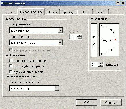 Ответы@mailru: как в экселе excel нужна формула заполнить ячейки, при условии зависимости от сумм