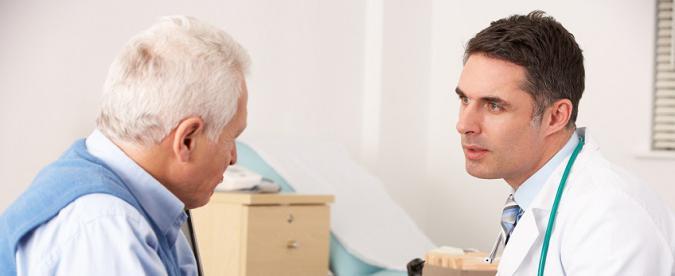 flu plus doctors reviews