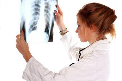 how to get pneumonia
