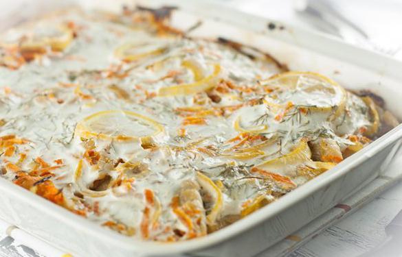 рецепт чизкейк запеченный в духовке
