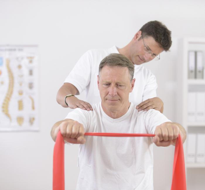 Как принимать мидокалм при остеохондрозе