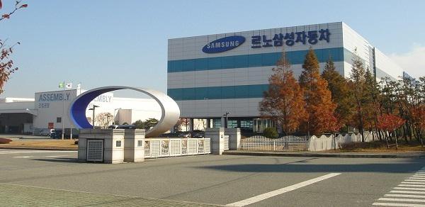 Samsung refrigerators reviews of specialists