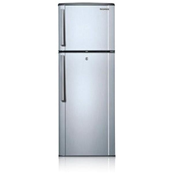 samsung refrigerator rl50rubmg reviews