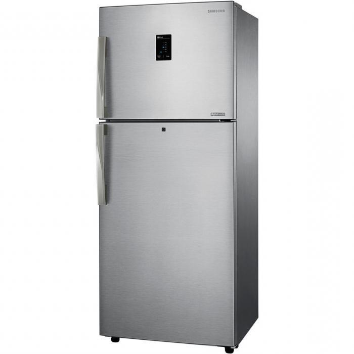 refrigerator samsung rl 63 reviews