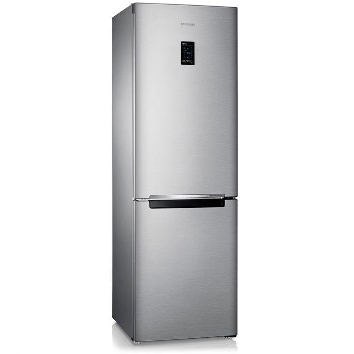 samsung refrigerator rb32ferndww reviews