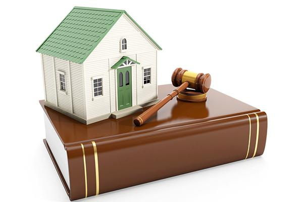 imprisonment with confiscation of property