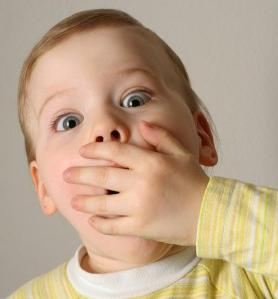 запах изо рта вызывают паразиты