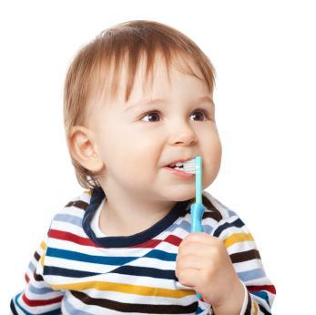 плохой запах изо рта у ребенка 2