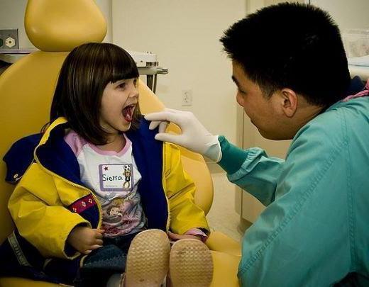 запах изо рта жкт лечение