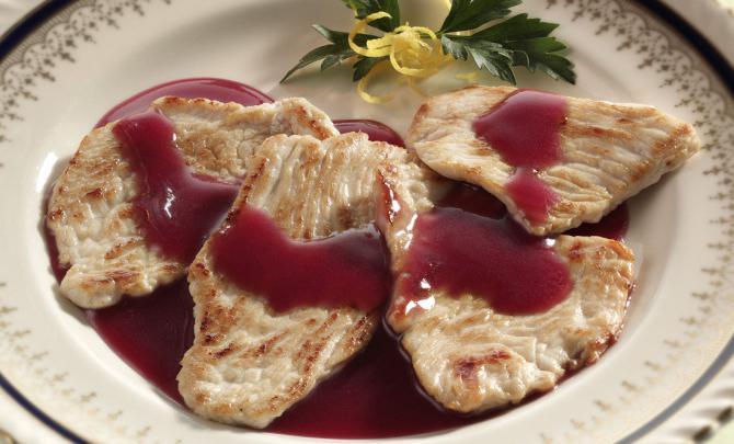 Кабачковые оладушки с сыром в духовке