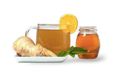 похудение с помощью чая с молоком