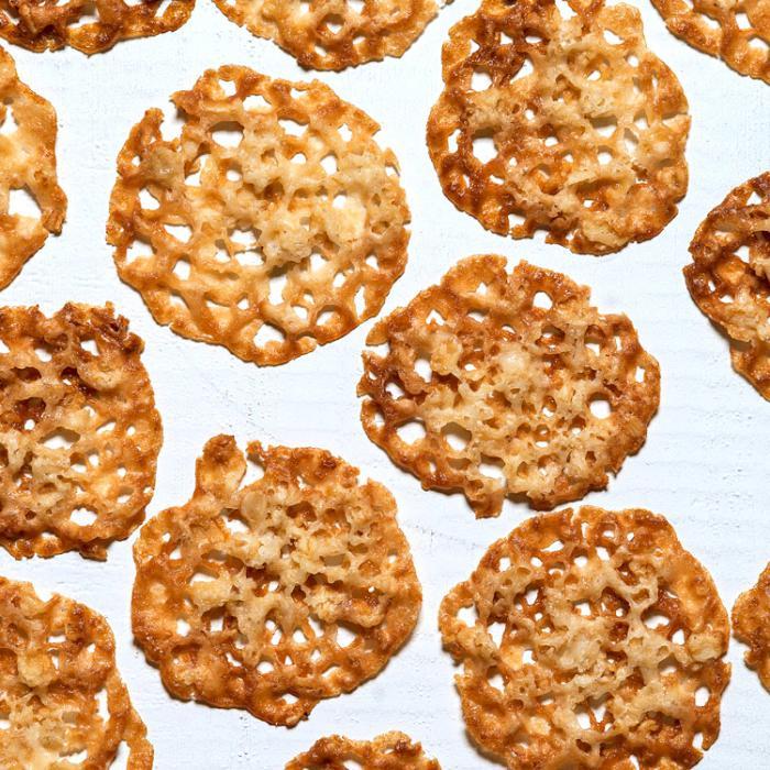 Печенье без яиц - 147 рецептов приготовления пошагово