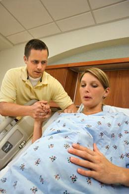 Тонус матки на ранних сроках беременности