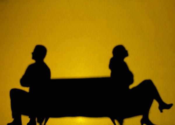 Виды и способы преодоления ролевых конфликтов личности
