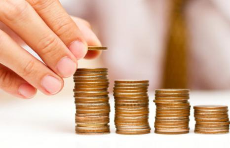 Credit for individual entrepreneurs in Sberbank