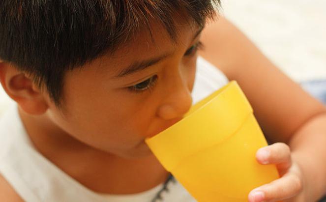 Папиллома у ребенка как вылечить в домашних условиях