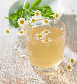 Как лечить гастрит с повышенной кислотностью медом