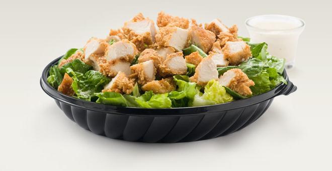рецепты салатов с копченым куриным филе