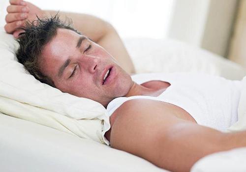 что значит тараканы во сне