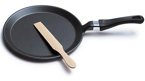 pancake pan reviews