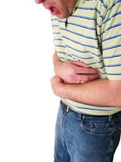 синдром мальабсорбции лечение