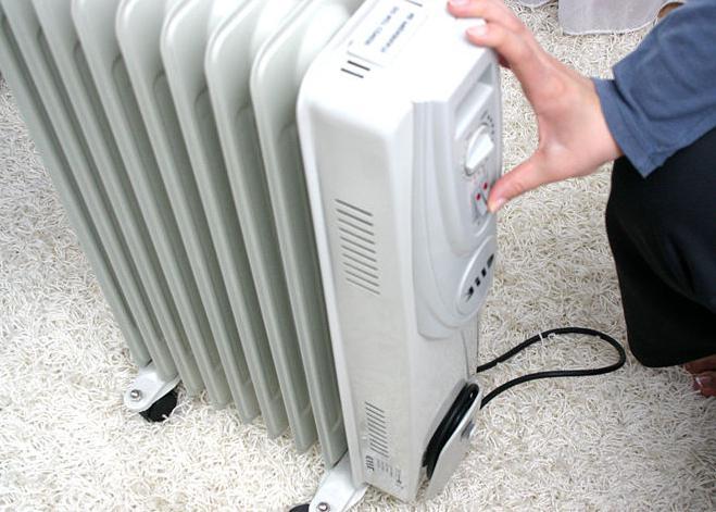 Что делать если в квартире холодно зимой