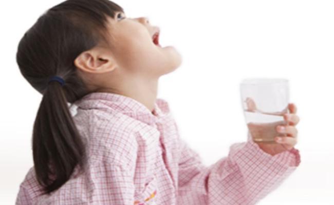 телепередачи о запахе изо рта после еды