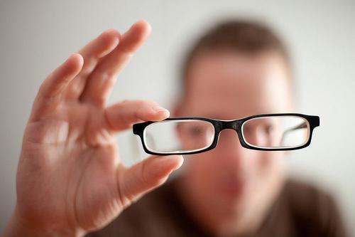 Внутричерепное давление глазной нерв