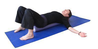 Остеохондроз боль в ногу