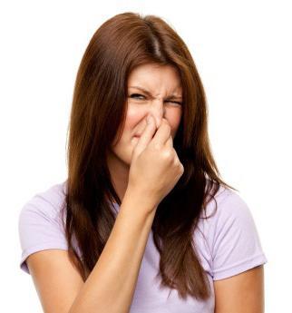 Щитовидная железа у мужчин чем лечить народные средства