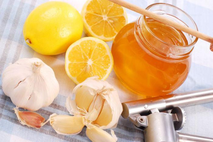 Отхаркивающее средство в домашних условиях при сухом кашле