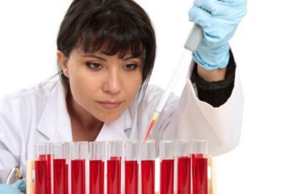 диагностика анемии