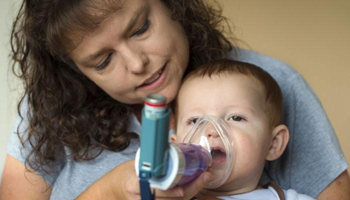 bilateral pneumonia effects