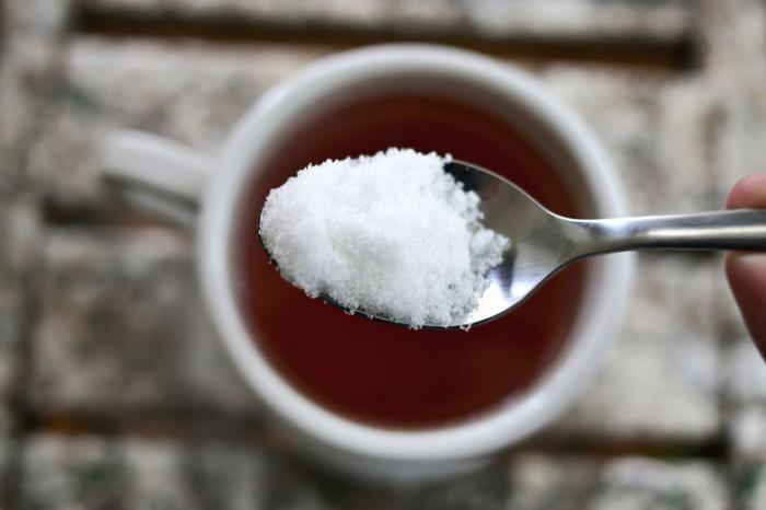 Картинки чашек с сахаром