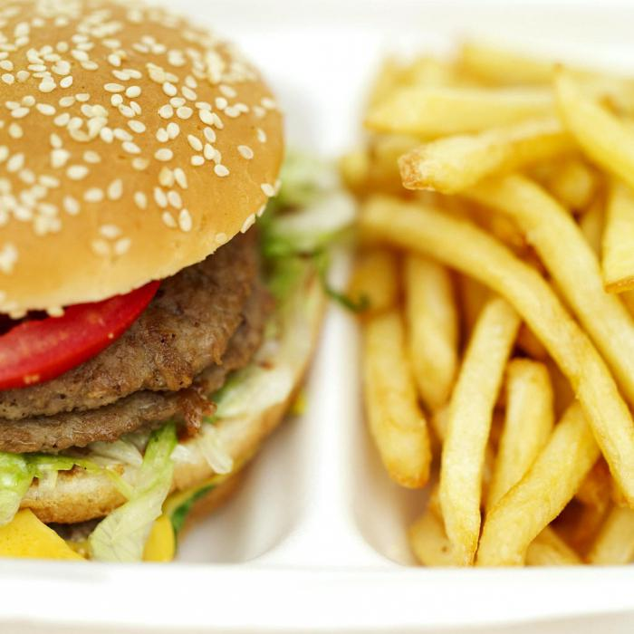 диета при повышенном холестерине крови и атеросклерозе