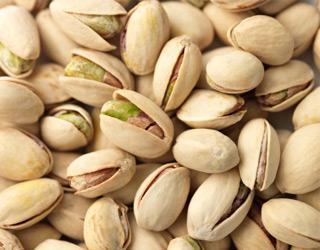 баранина при повышенном холестерине