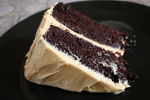 Рецепт вкусного торта медовика