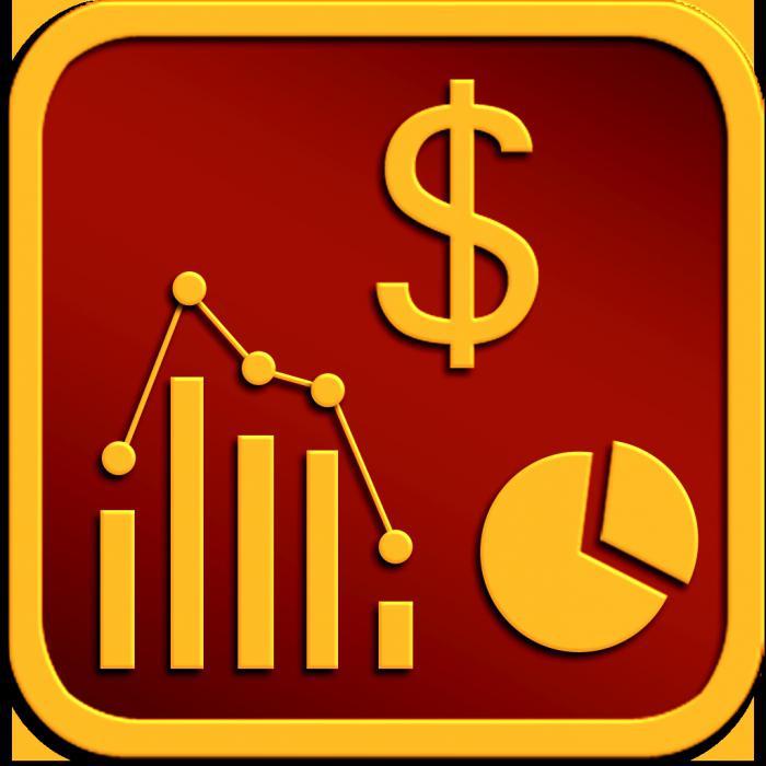 Federal budget revenues